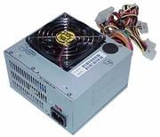 Packard Bell 200W ATX Power Supply 190301 API-7548