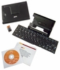 PalmOne Treo Universal Wireless Keyboard 3169WW