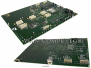Pathlight 2108-G07 Ontario Rev 1.2 Motherboard 508902 IBM Storage SAN Data Board