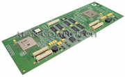 Pathlight P2M2 Erie-2 Direct Data Flow 1.1 Memory Board Rev 1.1 Memory Card 509801