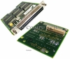 Pathlight SCSI Differential IO Module Board TM 508703 I/O Rev 1.3 Module Board