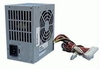 LiteOn 90-Watts ATX Power Supply  PS-5101-2B 190312