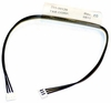 PB Wake-On-LAN 9.5in Black 3-Pin Cable NEW 233-00129