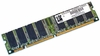 Viking 128MB PC133 DIMM Memory 128MB-133