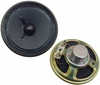 Philips 3in Tweeter 16 OHMs Speaker New 483524037002 580325-6 Internal 5H63A