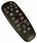 Philips 40C5022 Remote Control NEW 313922861871