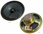 Philips 5H62S 3-inch 16 Ohms Speaker NEWBulk 580325-6 Internal 5H63a Speaker