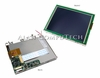 Philips Alps-10 LFH8P4181C 4in LCD New 310420051284