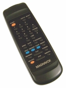 Philips Magnavox Remote Control NEW 483521837167 40D7703