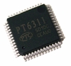 Philips PT6311 52P IC Chip New 994000001564