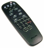 Philips RC19532002/01 Remote Control New 313922861781 40C5083 / HK01
