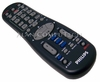 Philips VCR TV Remote Control NEW LP20703