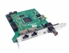 PNY nVidia Quadro G-Sync Card New Bulk VCQFXGSYNC-PB No-Cable