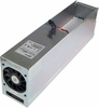 Power-One TPD5A-1D 650W Node w/o Battery 800-0014-51 Battery NOT Included