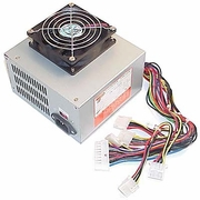 Power Tronic 142Wt  ATX Power Supply PK-6145DT