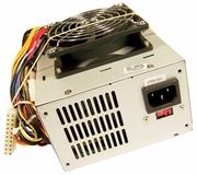 Powertronic 200w Switching Power Supply WK-6200DL3