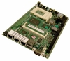 PPAP200 Advanced System Board PPAP-200-R3M0E4