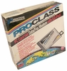 ProClass PC Card 144 Data Fax Modem with EZ-Port NEW