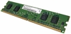 Qimonda 256MB PC2-5300 DDR2 New HYS64T32000HU-3S-B B4D74003  66Mhz Memory
