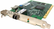 Qlogic FC2310401-03 PCI-X 2GB HBA FC Card QLA2310F Fibre Single Channel Adapter