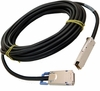 QLogic QSFP-CX4 14M 26AWG Infiniband Cable 567650005