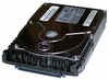Quantum 18.2GB 3.5in 80-Pin SCSI Hard Drive TN18J3B1 Atlas 10K