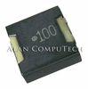 Quantum Inductor SMD 10UH 20 7.5A New RLF12545