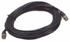 RG-58-U Coaxial 25ft Cable New Bulk 4169