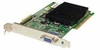 nVidia TNT2 Pro VGA 16MB AGP Video Card 180-P0016-0000