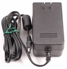 Salom 12v 1000ma 490081-03 25w 60Hz AC Adapter SPA-1210