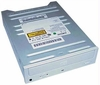 Samsung 40x 5.25in Gray IDe CD-Rom Drive SC-140-TGP