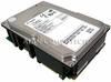 Seagate Dell 18.2GB 10K Fibre Channel HDD ST118202FC 10Krpm Cheetah Hard Drive