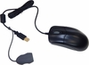 Seal Shield Medical Grade USB Washable Mouse STM042 647061-001