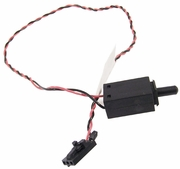 Server Interference Tamper Proof Switch D79380-002