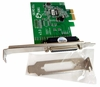 SIIG 1P ECP/EPP HS Parallel PCIe Adapter JJ-E01011-S3 695778-001