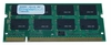SimpleTech  512MB 266Mhz DDR SODIMM NEW STC-2800-512 6615767 / STC-2800/512