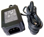 Sino ALI0081A 24W 12v 2a AC Adapter SAL124A-1220V-6 Power Supply for Ingenico
