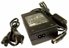 Sino American 24v Rev.3 Switching AC Adapter SA60-24 100-240v LPS