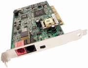 Smart Lucent 90094 REN.8B PCI Modem Card DSL-V90