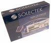 Solectek ML161P Modular Link 16-Starter NEW Retail Kit