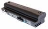 Sony Vaio Li-ion 8800mAh 11.1v Battery Pack PCGA-BP4V Extended Life Sony Laptop