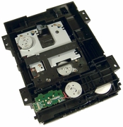 Sony Vaio RODOR 988506532 Replacement DVD New KDA898ST