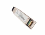 Source Photonics 10Gbase XFP Transceiver XP-XE-01-CDFC