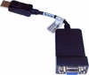 Startech Display Port DP to VGA Video Adapter DP2VGA