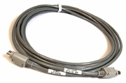 SUN 12ft Keyboard Cable 530-2743-01 NEW