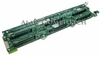 Sun Fire V40Z 6-Slot SCSI Backplane 370-6926