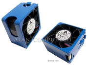 Sun Fire V40Z System Cooling Fan New Pull S01017