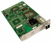 Sun Jni 2GB FC 12-00114-000 HBA Adapter Card FCE-1473-N 10-00114-000 Fibre Channel
