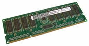 Sun M323S6459ET2-C1LC2 ECC 1GB PC100 Rev 1.14 Memory