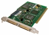 Sun QLA10162 Dual U3-SCSI LVD HBA PCI Card 375-3057 Host Adapter Controller Card